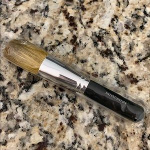 Bare Minerals Full Flawless Face Brush New